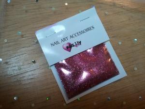 Naily Box Valentine's Day