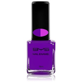vernis-color-change-lilas-rose