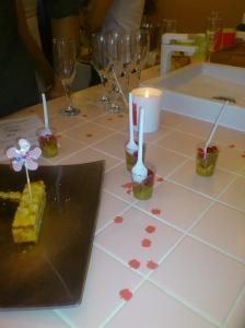 Bioty Party Akane/Mysekit