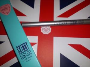 Glossy Box Britain
