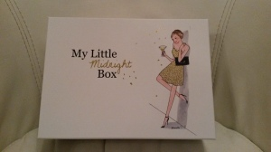 My Little Midnight Box