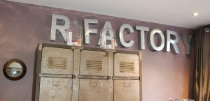 R'Factory