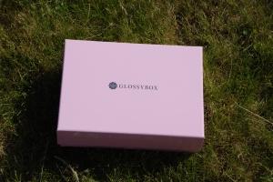 Echappée Belle - Glossy Box mai 2014