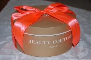 Beauty Couture Fête des Mères