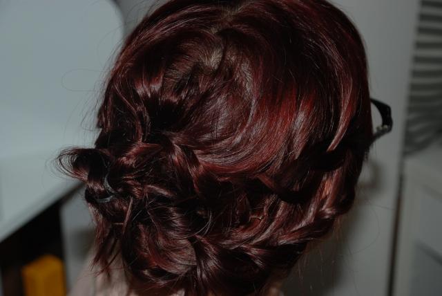 Mysekit - bar à coiffure R'Factory