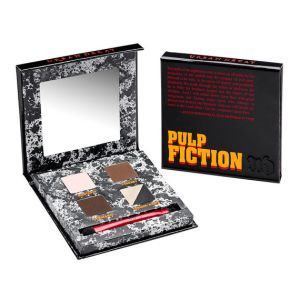 palette urban decay pulp fiction