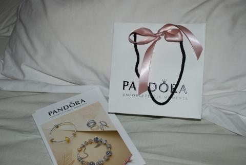 Pandora MBC