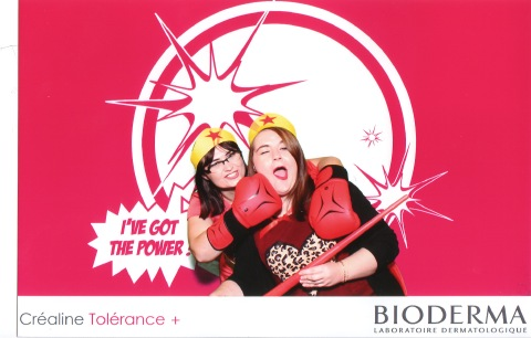 Event Bioderma 4