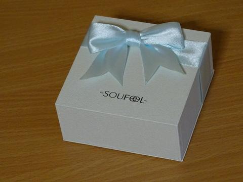 pandora boite cadeau