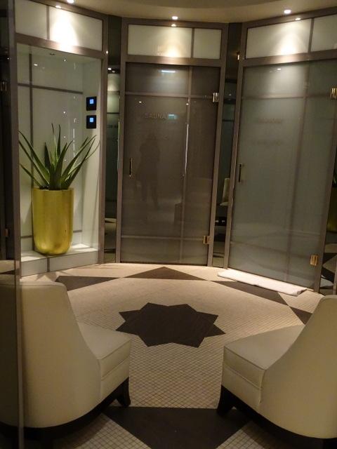 hotel-le-burgundy-paris-spa-by-sothys-