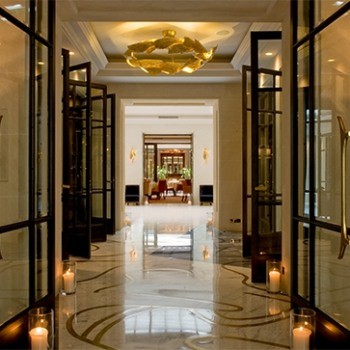 hotel-le-burgundy-paris-accueil-size-229181-350-350
