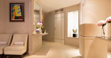hotel-le-burgundy-paris-spa-by-sothys-size-230141-435-230