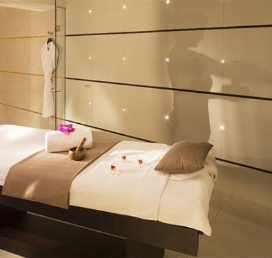 hotel-le-burgundy-paris-spa-by-sothys-size-230161-395-375