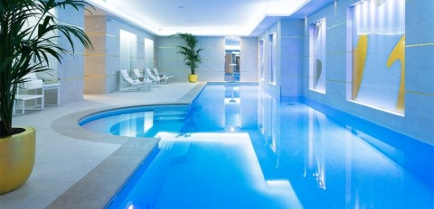hotel-le-burgundy-paris-spa-by-sothys-size-230281-855-415