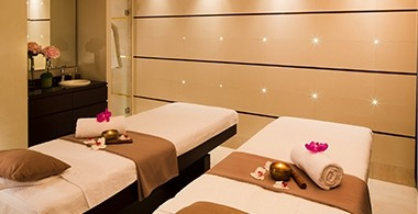 hotel-le-burgundy-paris-spa-by-sothys-size-235741-380-195