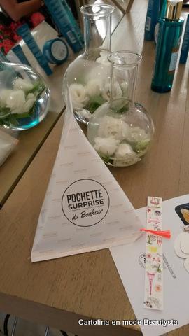 Beauté Plurielle by Vivi