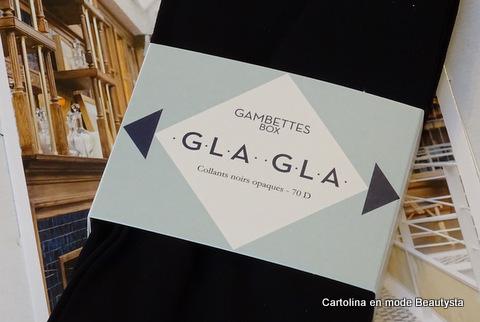 Gambettes Box novembre 2015 (3)