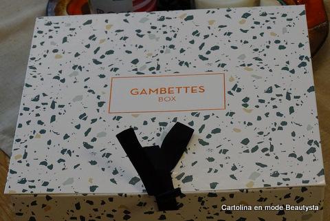 Gambettes Box de Noël 2015 (1)