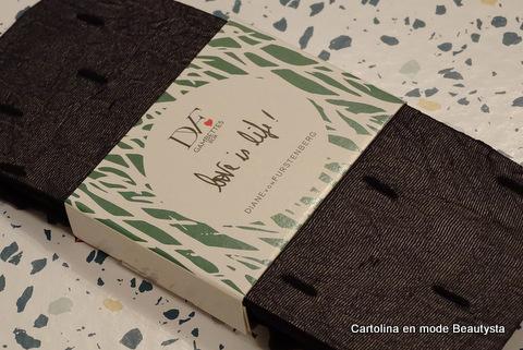 Gambettes Box de Noël 2015