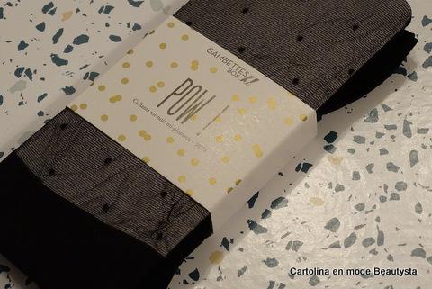 Gambettes Box de Noël 2015 (12)