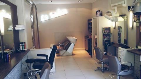Les Gars du Salon (4)
