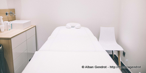 © Alban Gendrot - http://fb.me/agendrot