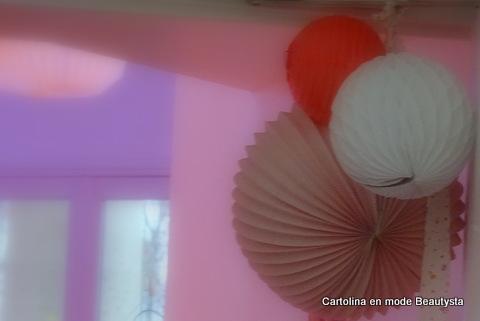 Bohème Party - Victoires de la Beauté