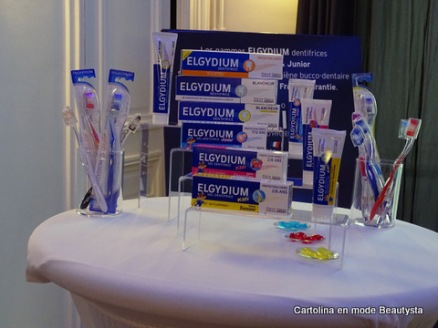 Elgydium - Pierre Fabre Oral Care