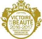 logo Victoire de la Beauté