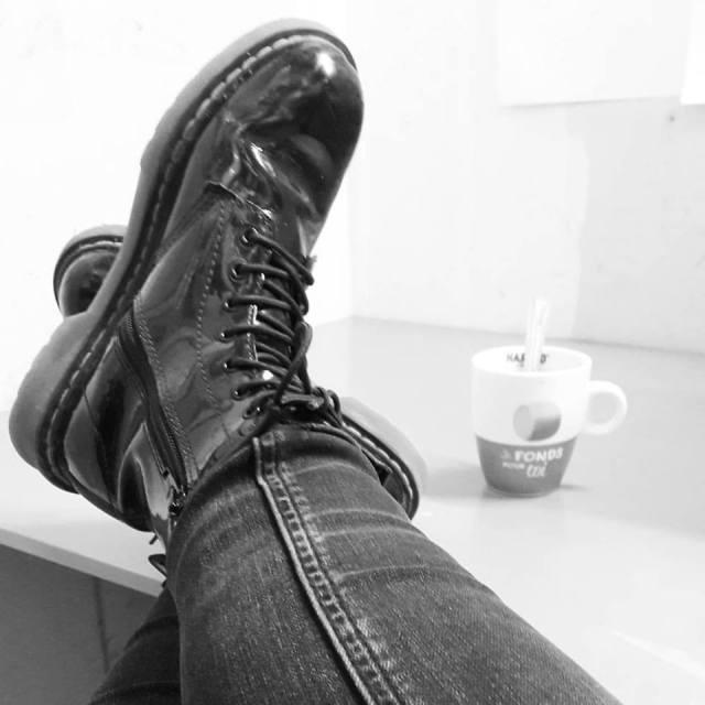 chaussures taille 35 à petits prix