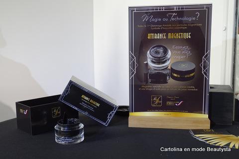 My Spa - Beauty Press